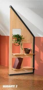 zu raumteiler selber bauen auf pinterest selber bauen raumteiler. Black Bedroom Furniture Sets. Home Design Ideas