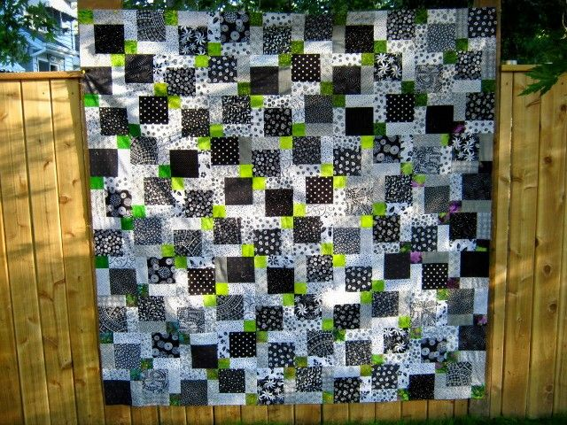 1000 Images About Quilts On Pinterest Shops Square