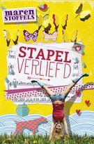 Stapelverliefd (Gebonden) - Uitgeverij Leopold