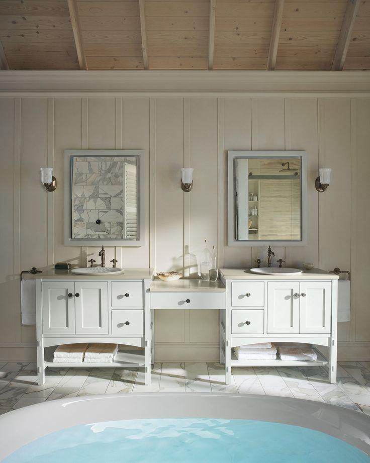 35 Best Bath Designs Images On Pinterest Bathroom