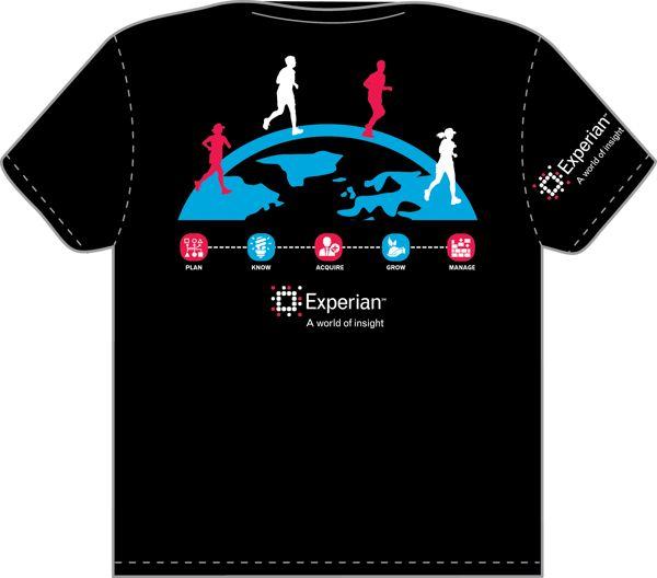 Beautiful Racing T Shirt Design Ideas Gallery Mericamedia Us