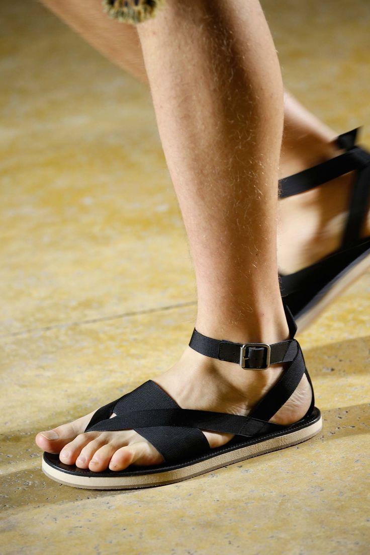 Adidas Kanadia TR5 Trail Running Shoe Review | CalorieBee