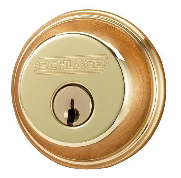 Door Lock Buying Guide Door Locks Buying Guide Doors