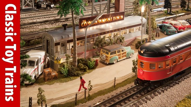 17 Best Images About Model Railroad On Pinterest Thomas