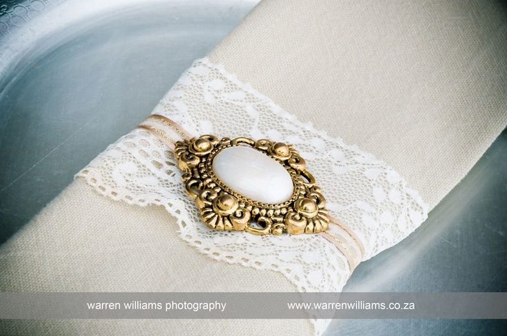 www.blank-canvas.co.za