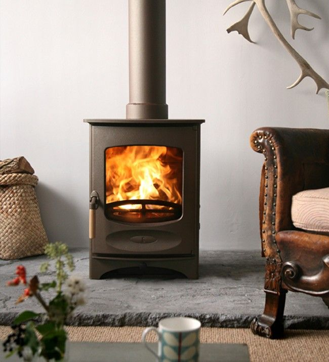 79 best images about charnwood wood burning stoves on pinterest wood burner stove and log burner. Black Bedroom Furniture Sets. Home Design Ideas