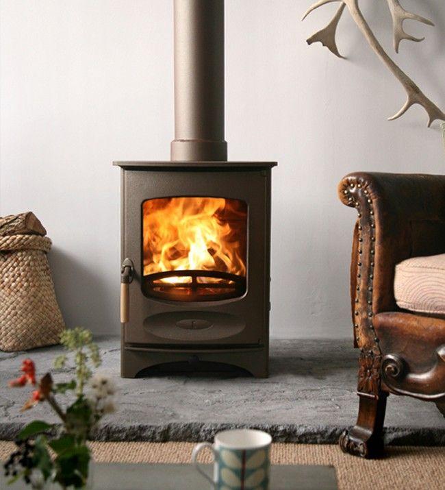 79 best images about charnwood wood burning stoves on pinterest wood burner stove and log burner. Black Bedroom Furniture Sets. Home Design Ideas