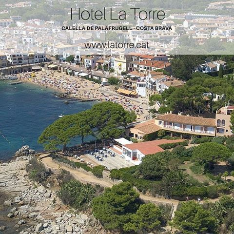 Best 25 Hotel De La Plage Ideas On