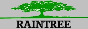 Raintree Nutrition Herbal Supplements and Formulas
