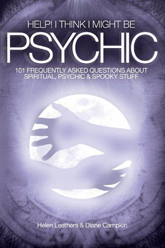 Help! I Think I Might Be Psychic. 101 Frequently Asked Qu... https://www.amazon.ca/dp/B006JYFONO/ref=cm_sw_r_pi_dp_x_VptIzb6DDE5ND