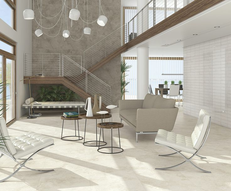 ARCANA Tiles | Buxi-R 60x120 cm. | Arcana Cerámica | cozy places | interior design | indoor | porcelain tiles