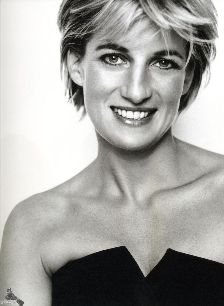 Księżna Diana nadal w sercach Brytyjczyków. http://womanmax.pl/ksiezna-diana-nadal-sercach-brytyjczykow/