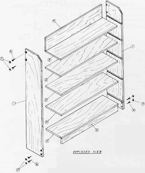 Pdf Woodwork Wooden Bookshelf Plans Download Diy The Faster Free Veritas Block Planes Review Plywood