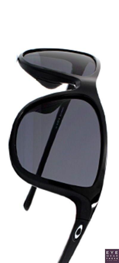2088eb7764522 Oakley Reverie 9362 Sunglasses