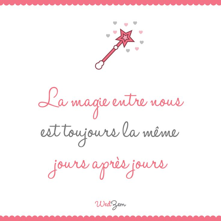 Préférence 163 best Amour - love images on Pinterest | Words, Happy marriage  UU53