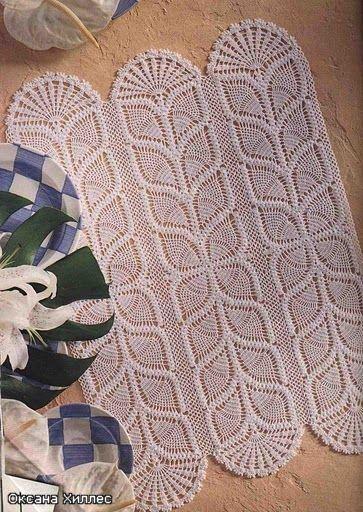 Creatividad sin lìmites !!!Con la vinculaciòn de el mismo molde se pueden hacer dos o màs prendas como esta ....
