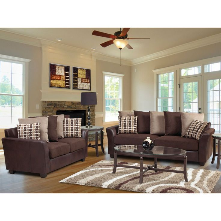 Living Room Decor Brown Couch 67 best living room with brown coach images on pinterest | brown