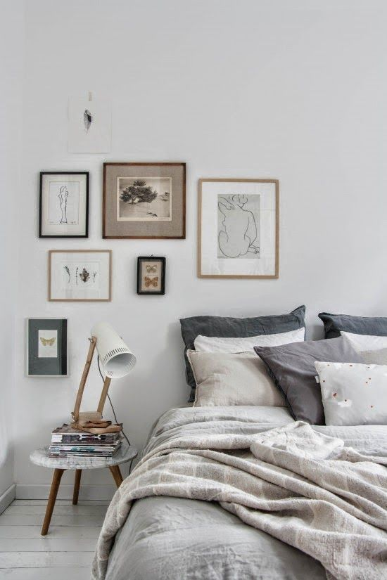 Makeover : La chambre d' Holly Marder ... | La petite fabrique de rêves