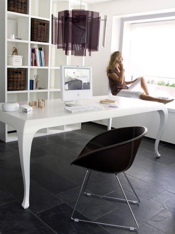 Fresh Modern Trend: Scandinavian Interior Design « Design Shuffle Blog