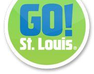 Go! St. Louis Halloween 10K w/training schedule
