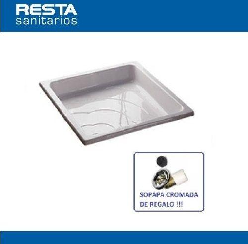#baño #roca #meridian #inodoro #bidet #diseño #contruccion #baño #bañera #sanitarios #receptaculo #piazza #enlozada  #ducha #ferrum #sanitario