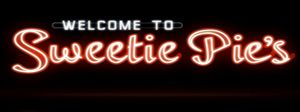 Sweetie Pies Recipes- Sweetie Pies St. Louis Resturant