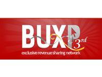 Buxp.org #Ciao