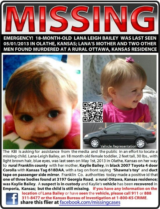105 best Missing - please pray images on Pinterest Missing - missing child poster template