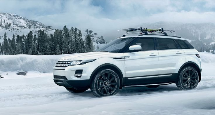 Hornburg Land Rover >> 10 best Winter and your Land Rover images on Pinterest ...