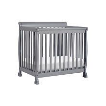 Best 25 Mini Crib Ideas On Pinterest Baby Cribs Baby