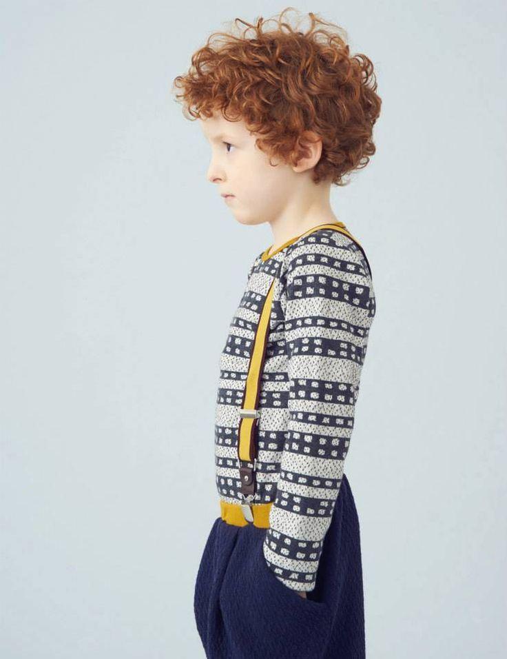 Beautiful Boy Clothes www.piccolielfi.it