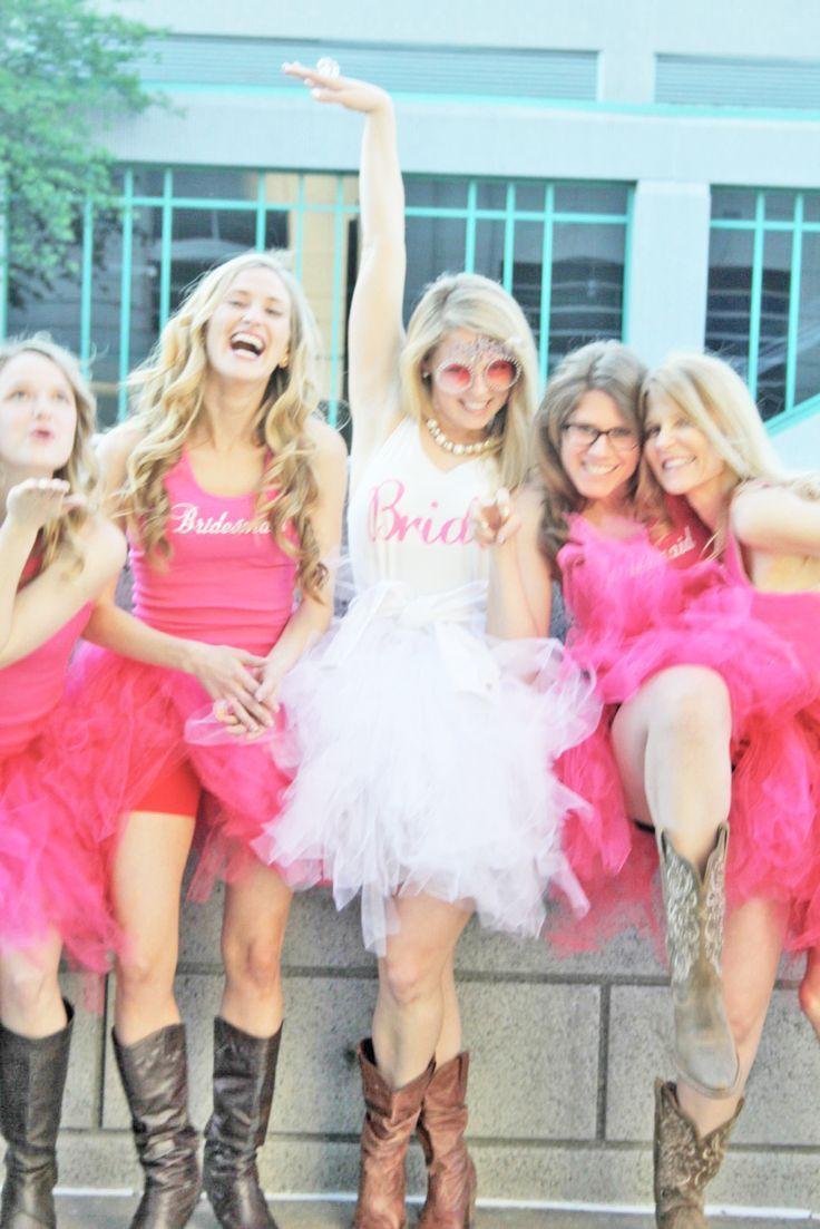 Best 25+ Bachelorette party attire ideas on Pinterest ...