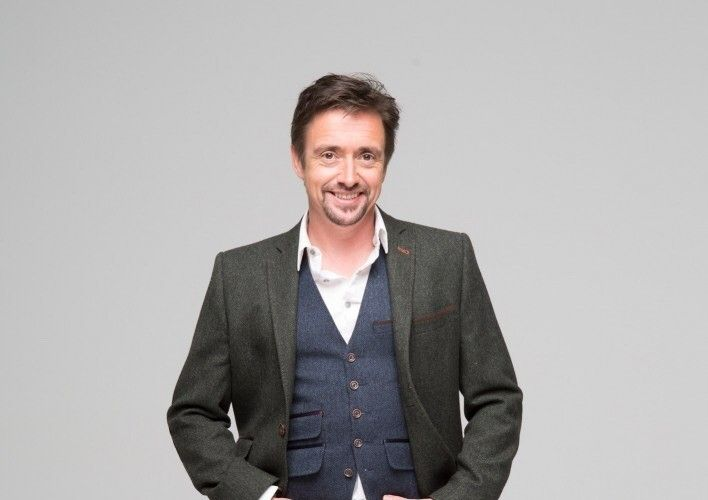 1062 best richard hammond images on pinterest top. Black Bedroom Furniture Sets. Home Design Ideas