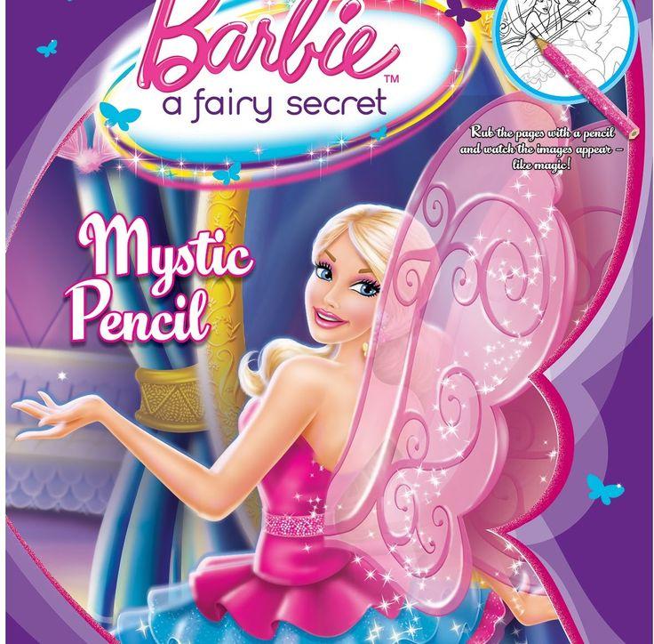 61 best barbie movies images on pinterest barbie movies barbie barbie movies new full movie in english barbie a fairy secret 2011 voltagebd Images