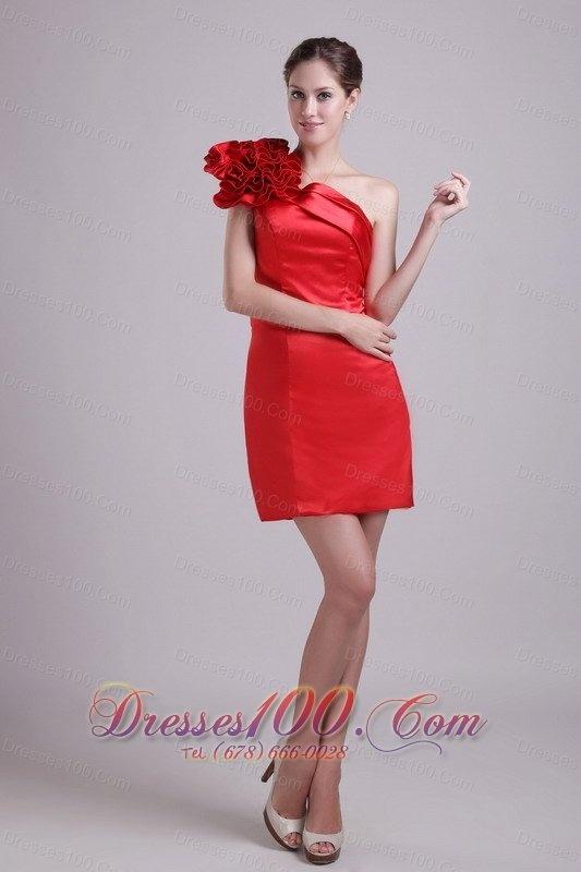 prom dresses cheap in las vegas