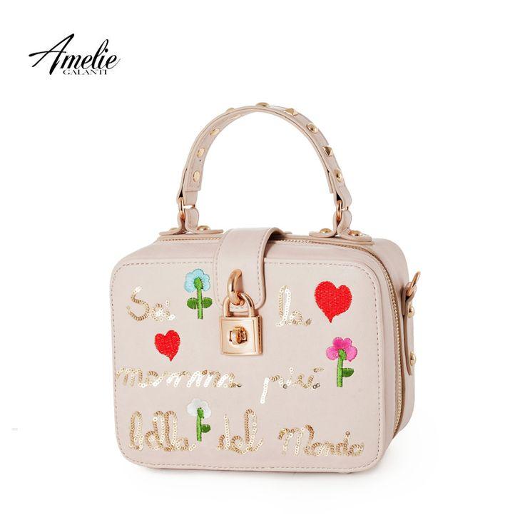 Копии сумок известных брендов купить сумку в