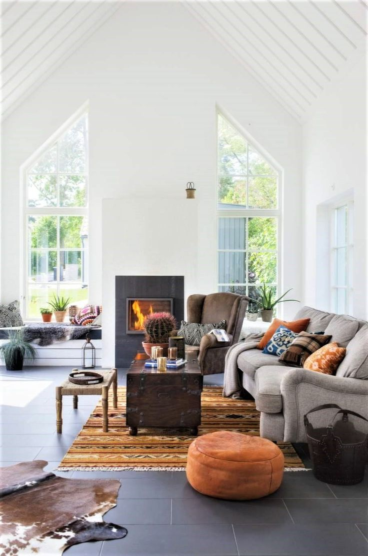 872 best Do It Yourself Contemporary Decor images on Pinterest