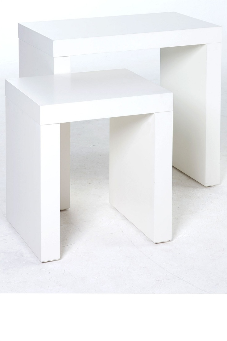1000 Images About Side Tables On Pinterest Nesting Tables Furniture And Legs
