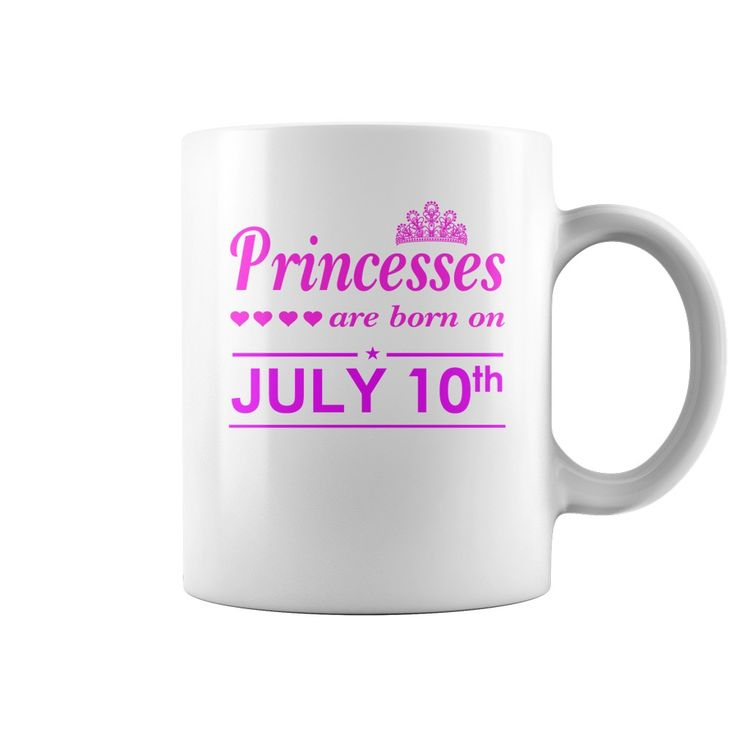 July 10 mugs Born on July 10 mug July 10 Birthday July 10 born July 10 gift for birthday July 10 mug for birthday #gift #ideas #Popular #Everything #Videos #Shop #Animals #pets #Architecture #Art #Cars #motorcycles #Celebrities #DIY #crafts #Design #Education #Entertainment #Food #drink #Gardening #Geek #Hair #beauty #Health #fitness #History #Holidays #events #Home decor #Humor #Illustrations #posters #Kids #parenting #Men #Outdoors #Photography #Products #Quotes #Science #nature #Sports…