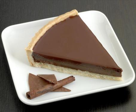 La cucina americana ci regala da sempre dolci dal gusto unico: provate questo delizioso cheesecake con un tocco italiano, la nutella, e lasciatevi conquistare.