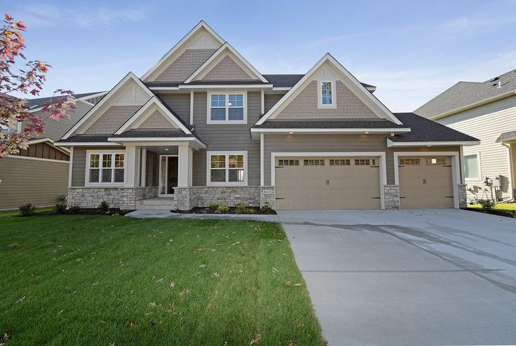 100 ideas to try about timber bark james hardie hardie for James hardie exterior design center
