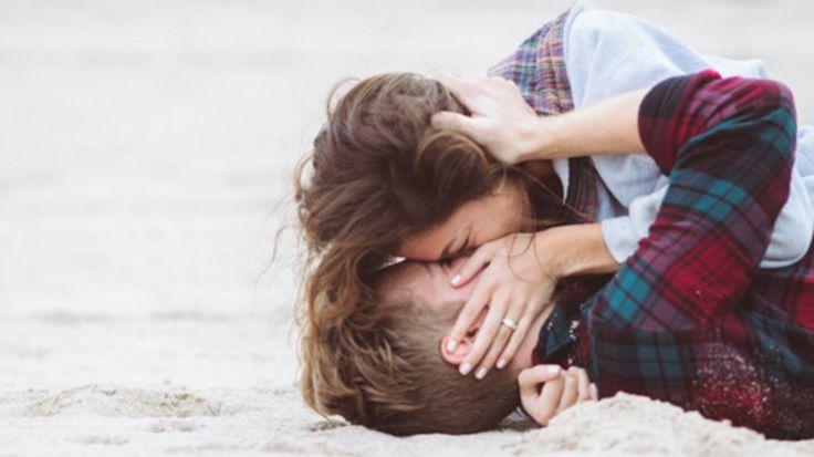 warum verliebt man sich gute singlebörse