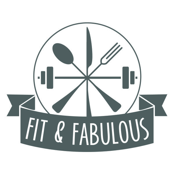 Fit dobroty Archivy - Fit & Fabulous