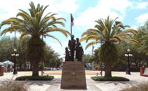 Ybor City – Florida's Little Italy | jovinacooksitalian