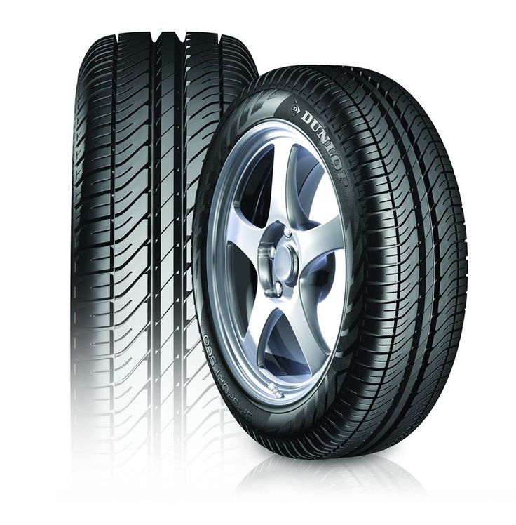 Tyre rotation is an important maintenance duty that extends the life of your tyres and ensures safe driving. #DunlopTyresSA #TyreRotation