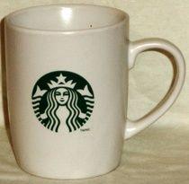 29 besten Kettle Cove Discovers Starbucks Bilder auf Pinterest ...