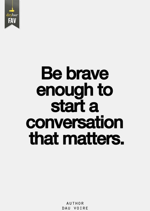 Words of wisdom as I become a palliative care/hospice NP:)