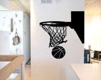 Best 25 Basketball Is Life Ideas On Pinterest