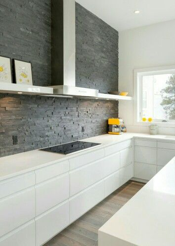 By Houzz