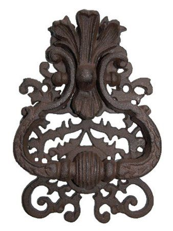 32 best images about heurtoir on pinterest antique door. Black Bedroom Furniture Sets. Home Design Ideas
